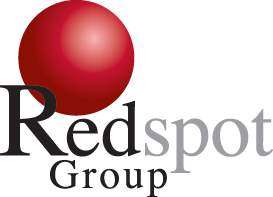Redspot Group
